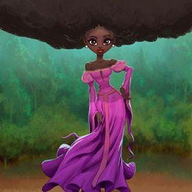 Ayan Abdullahi