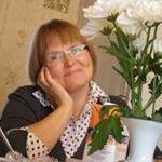 Olga Gordeeva