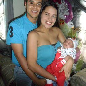 Anitas METALIZADO DECOUPAGE té con amigos TOPPERS PARA TARJETAS /& MANUALIDADES