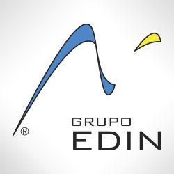 Grupo EDIN