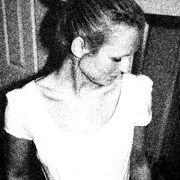 Louise Valbjørn