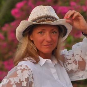 Caroline Boseret