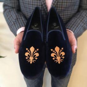 Firenze shoes