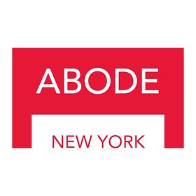 Abode New York