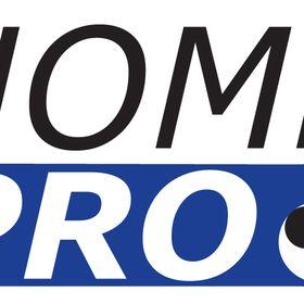 HomePro Vacuum