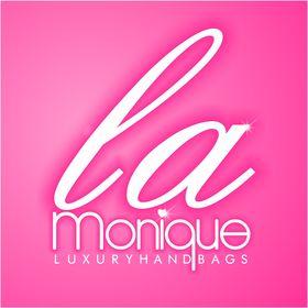 La Monique - Luxury handbags Collection