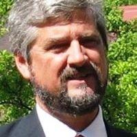 Peter Jakubec