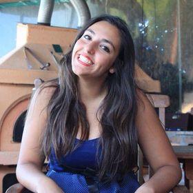 Gaia Cagliero