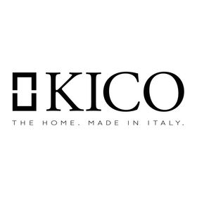 KICO - The home. Made in Italy