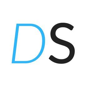 DocSolution