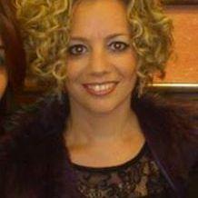 Antonia Contioso
