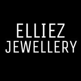 Elliez Handmade Jewellery