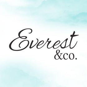 Everest & Co.