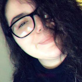 Sierra Ortiz