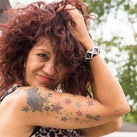 Iva Ursano |Personal Development Blogger (Inspiring, Motivating, Empowering)