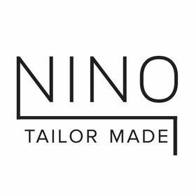 NINO tailormade