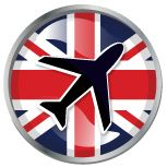 British Airport Transfers