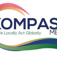 Kompass Media