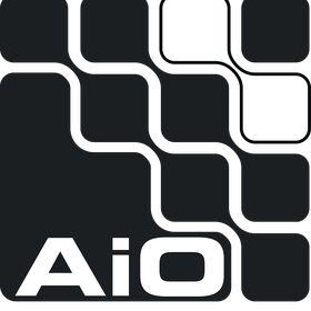 AiO - Υπηρεσίες Επιχειρηματικής Υποστήριξης & Ανάπτυξης