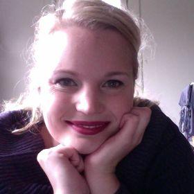 Nina Andersen
