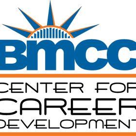 BMCC Center for Career Development