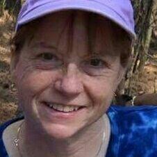 Kathy Fandino