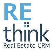 REthink Real Estate CRM