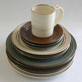 Pottery Cupboard