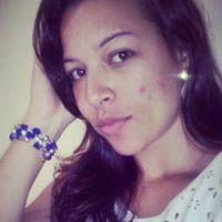 Pâmela Mendes