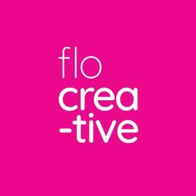 FloCreative
