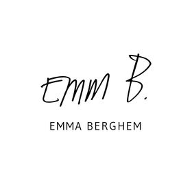Emma Berghem