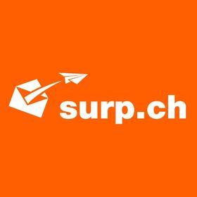 www.surp.ch