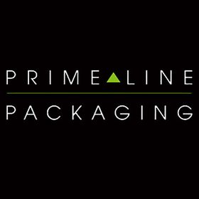 Prime Line Packaging