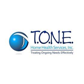 T.O.N.E. Home Health Services, Inc.