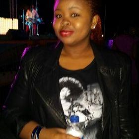 Lelo Ngcobo