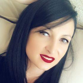 Magda Toloș