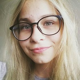 Oliwia Bis