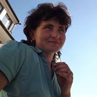 Anna Orłowska