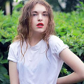 Nina Nechaeva