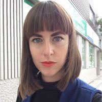 Danielle Fenn