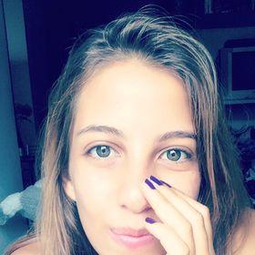 Daniela Sánchez Gil