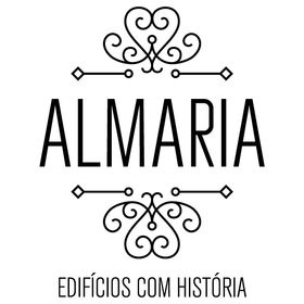 Almaria Apartments