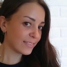 Ivanova Natalia
