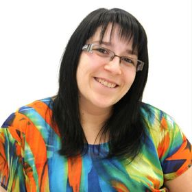 Patricia Prescott