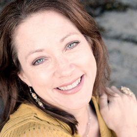 Sara Christenson - The Joy List
