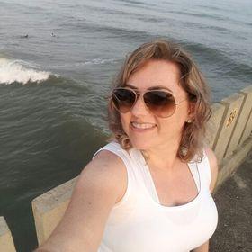 Tânia Mara de Vargas