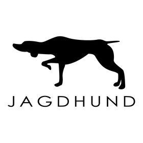 Jagdhund - Jagdbekleidung und Jagdausrüstung