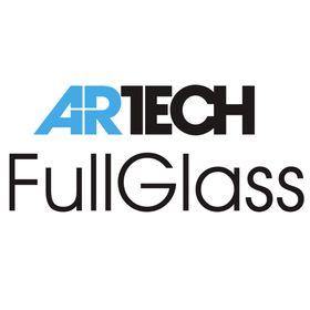 Artech FullGlass
