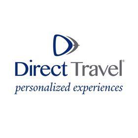 Direct Travel