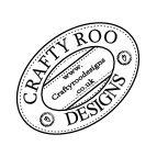 Crafty Roo Designs